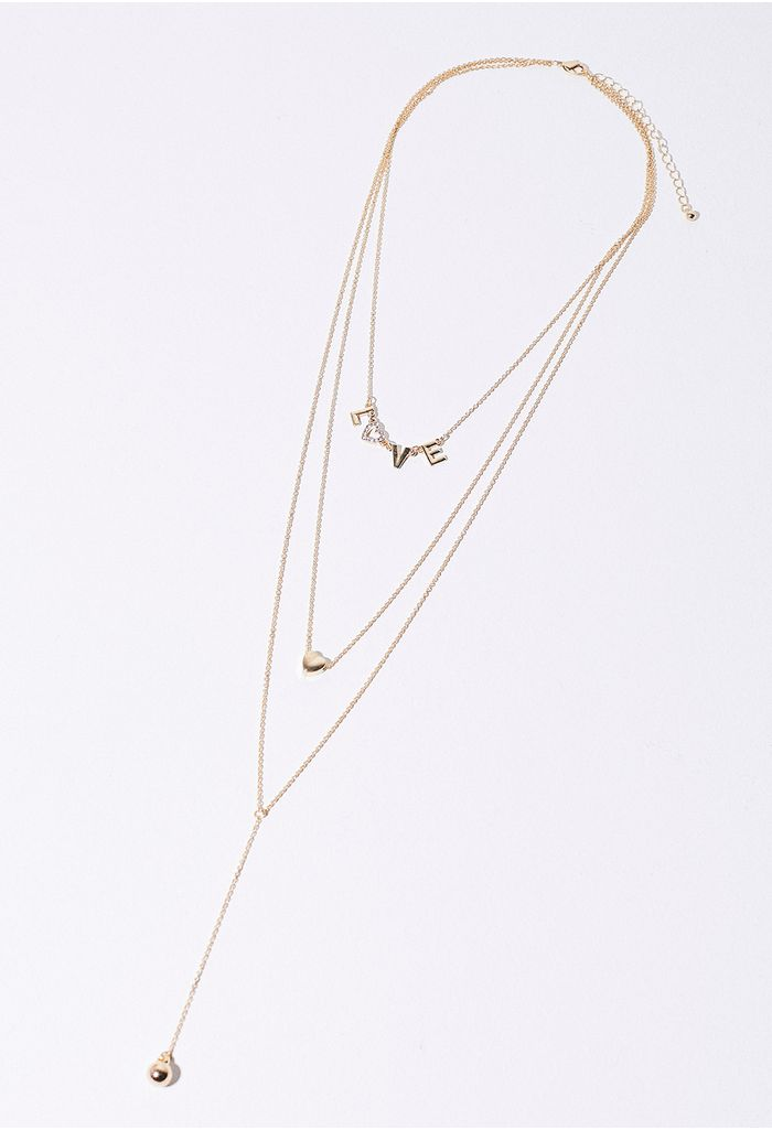 accesorios-dorado-e503686-1