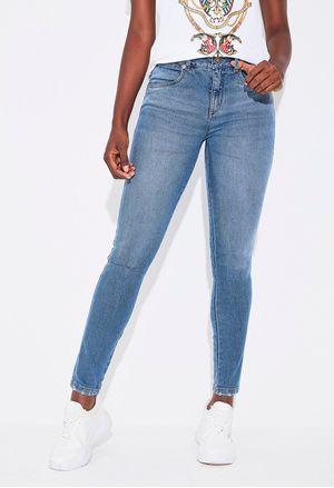 skinny-azul-e136106-1
