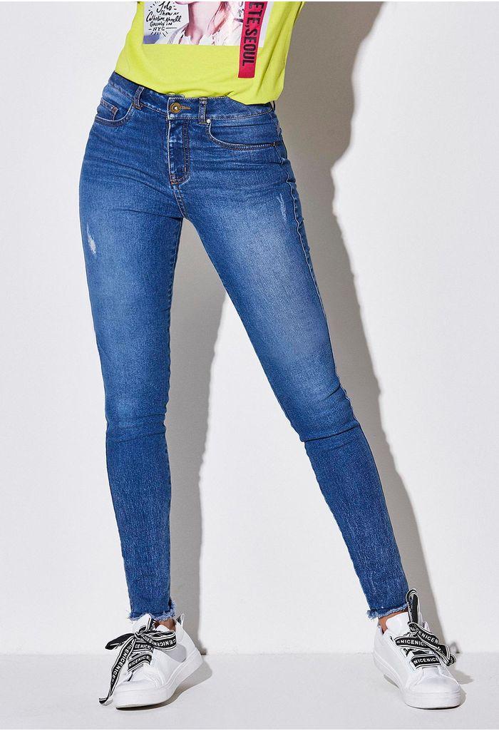 skinny-azul-e136123-1
