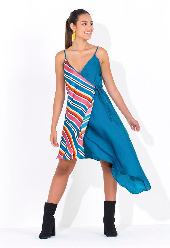 vestidos-cerceta-e140271-1