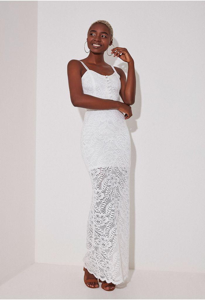 vestidos-natural-e140385-1