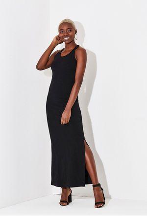 vestidos-negro-e140367a-1