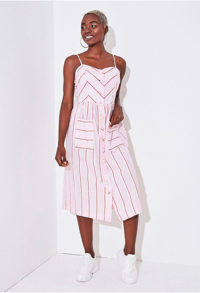Alquiler de vestidos de mujer en barranquilla