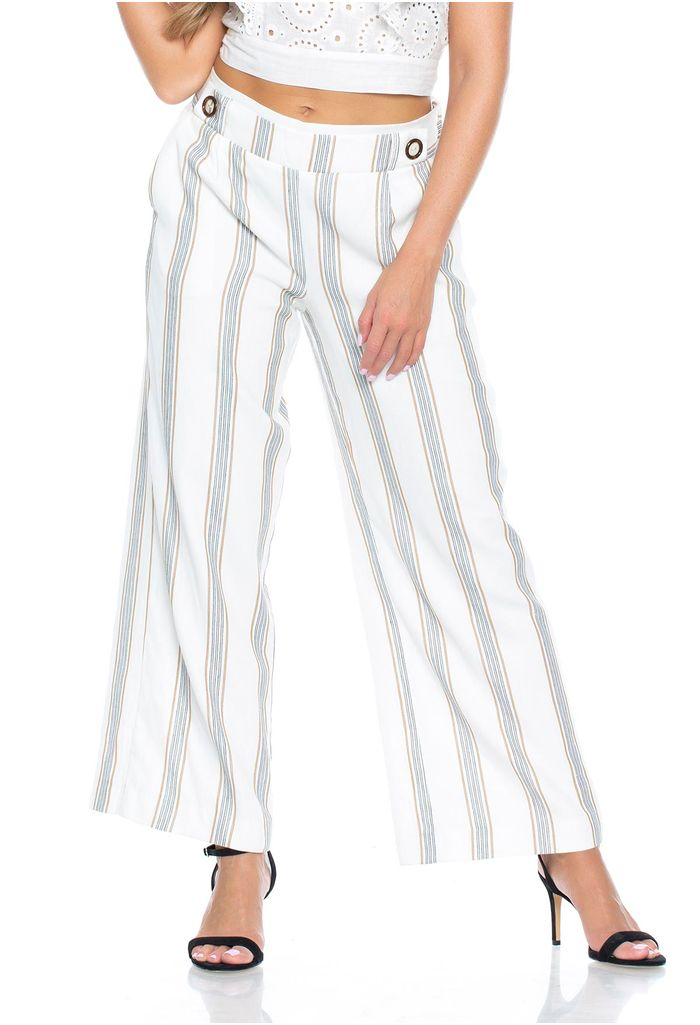pantalonesyleggings-natural-e027223-1