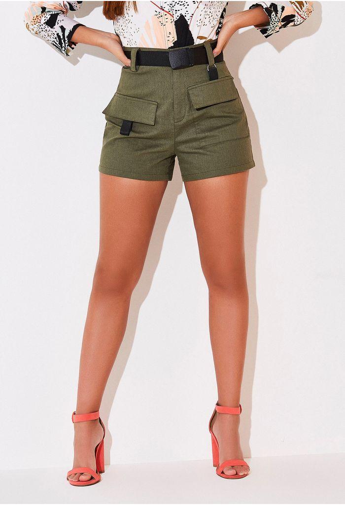 shorts-militar-e103492-1