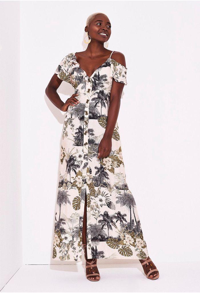 179cc4e5e Vestidos Elegantes, de Fiesta y más para Mujer | ELA