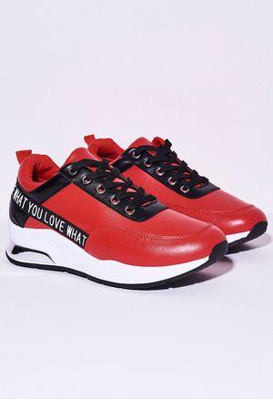 zapatos-rojo-e351379-1