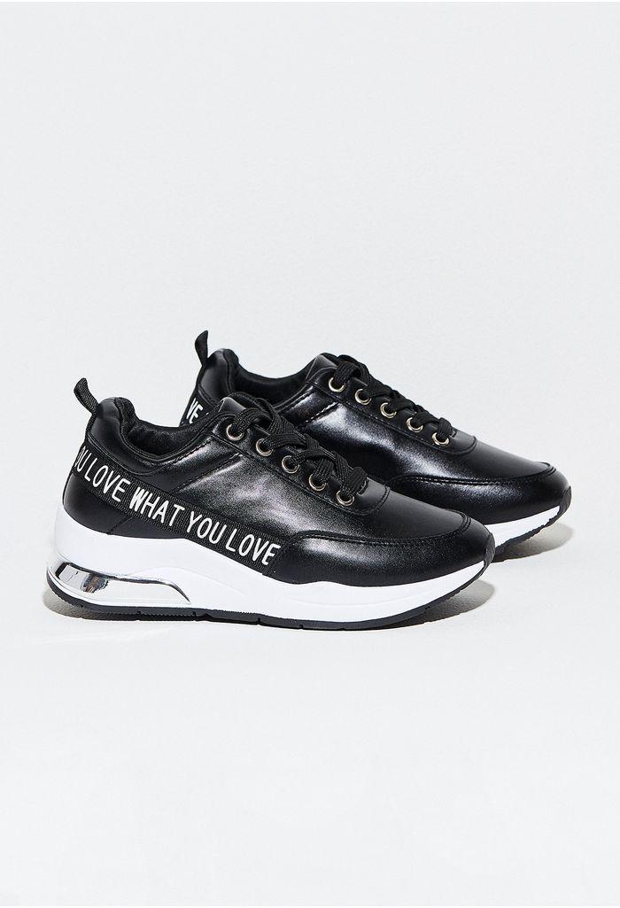 zapatos-negro-e351379-1