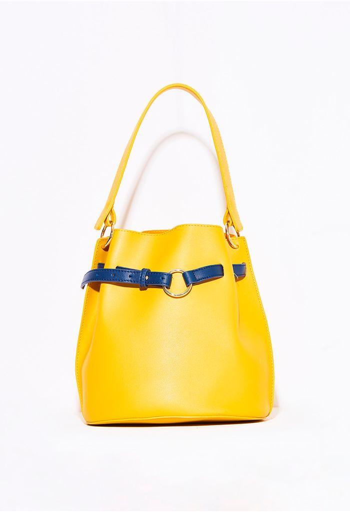 carterasybolsos-amarillo-e401935-1