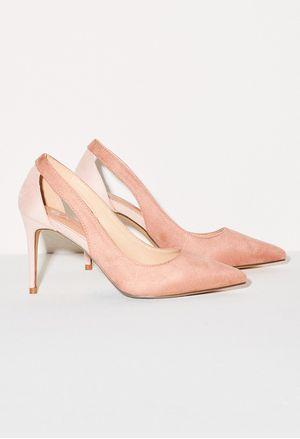 zapatos-morado-e361349-1