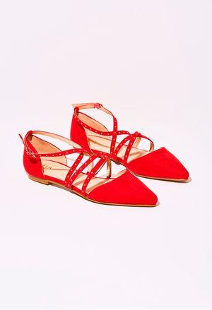 zapatos-rojo-e371205-1