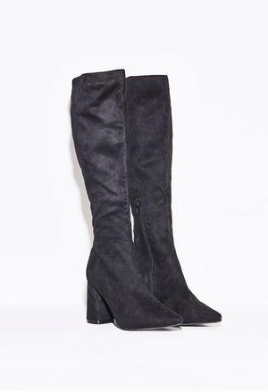 zapatos-negro-e084639-1