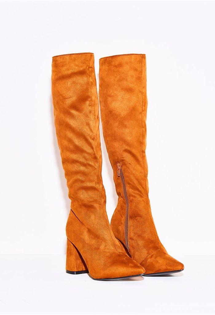 zapatos-tierra-e084639-1