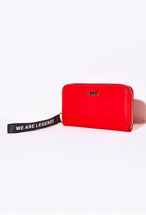 accesorios-rojo-e217867-1