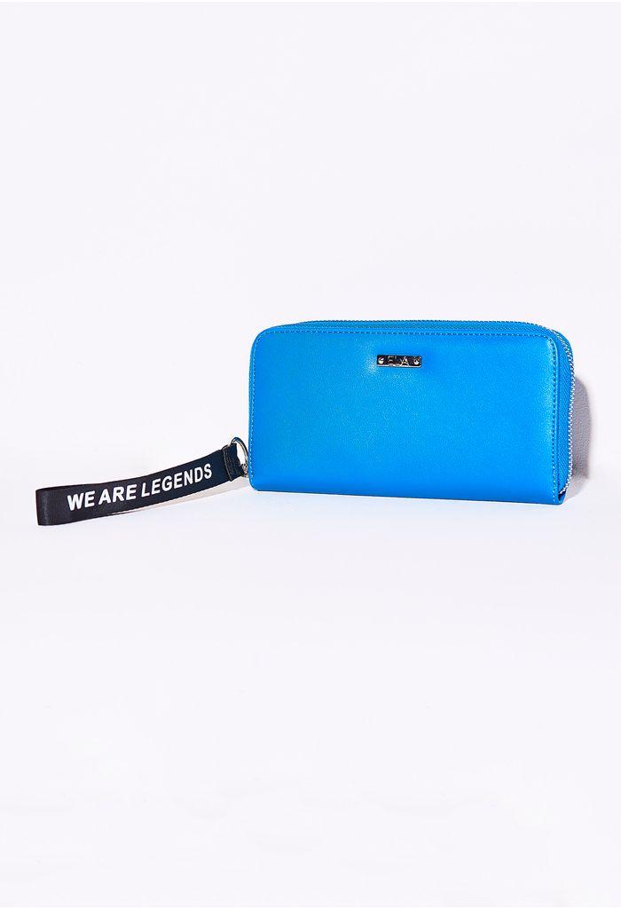 accesorios-azul-e217867-1
