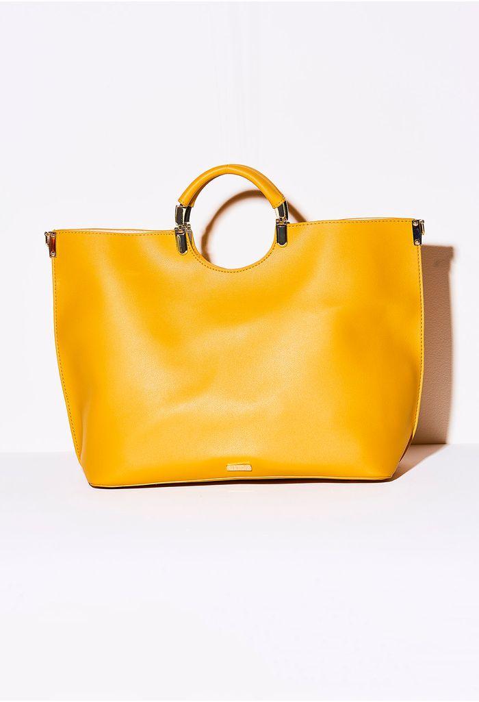 carterasybolsos-amarillo-e401919-1