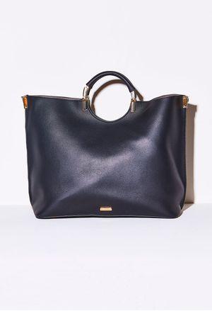carterasybolsos-negro-e401919-1