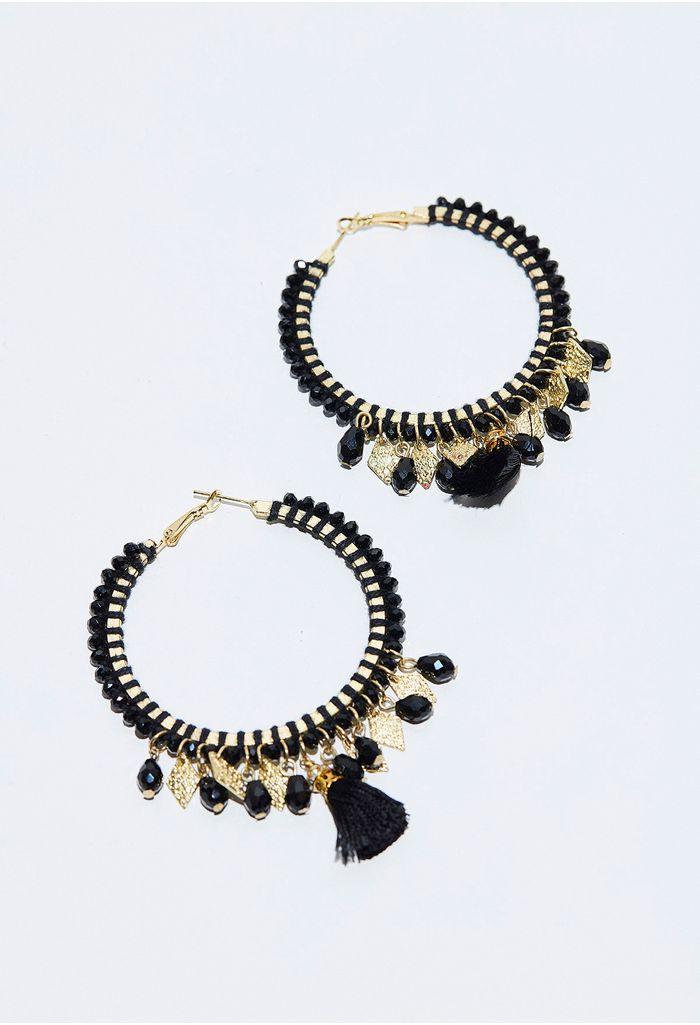 accesorios-negro-e503872-1