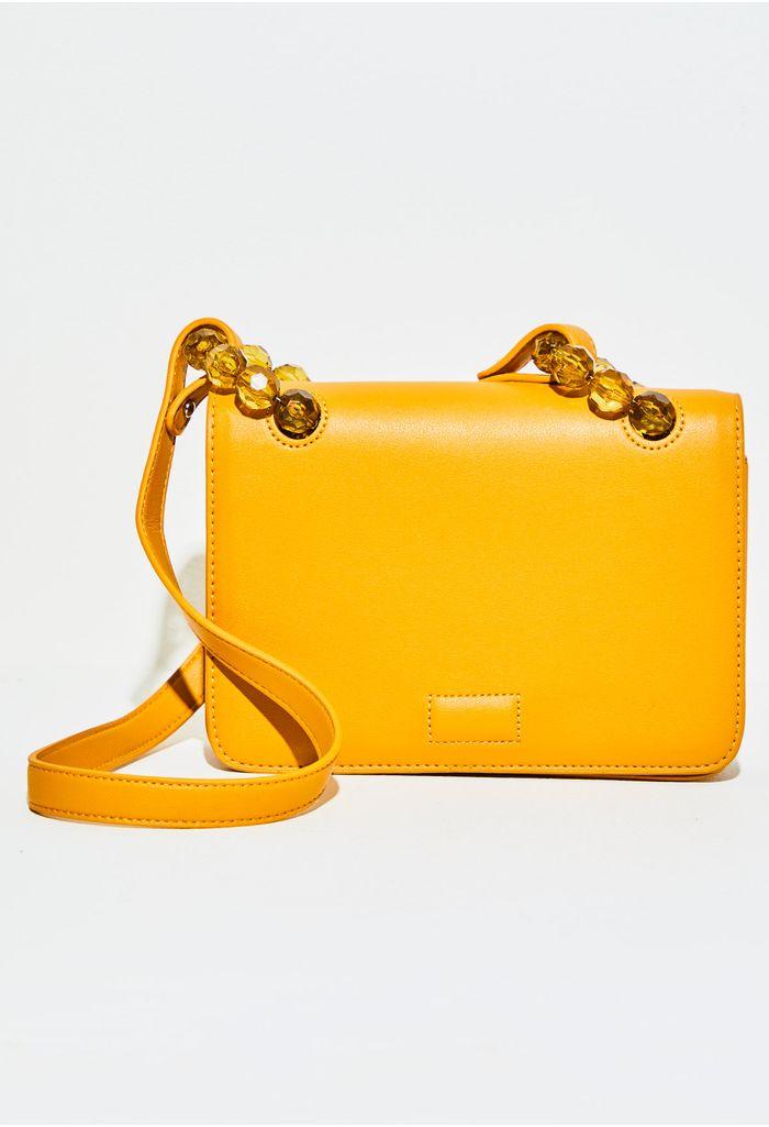 carterasybolsos-amarillo-E411575-1