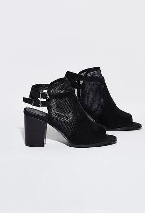 zapatos-negro-e084630-1