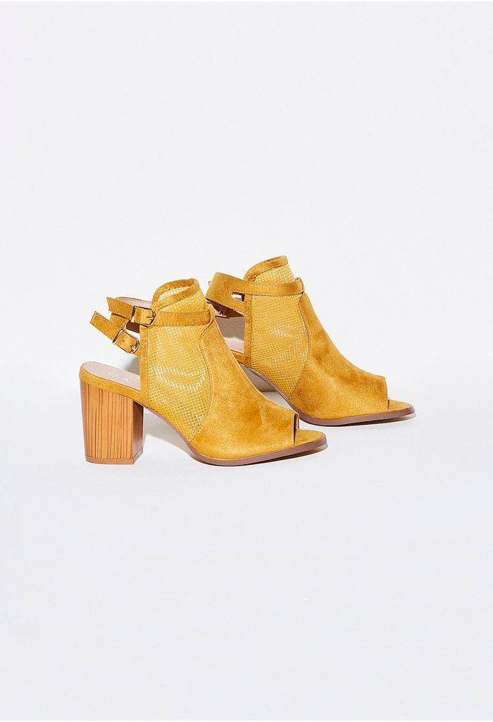 zapatos-amarillo-e084630-1