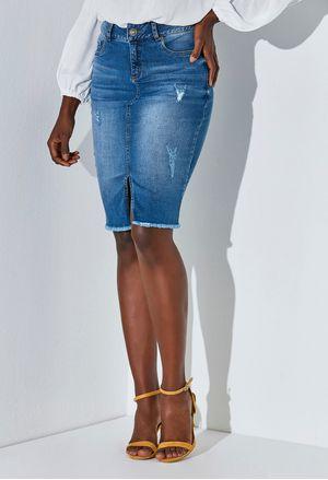 faldas-azul-e034951-1