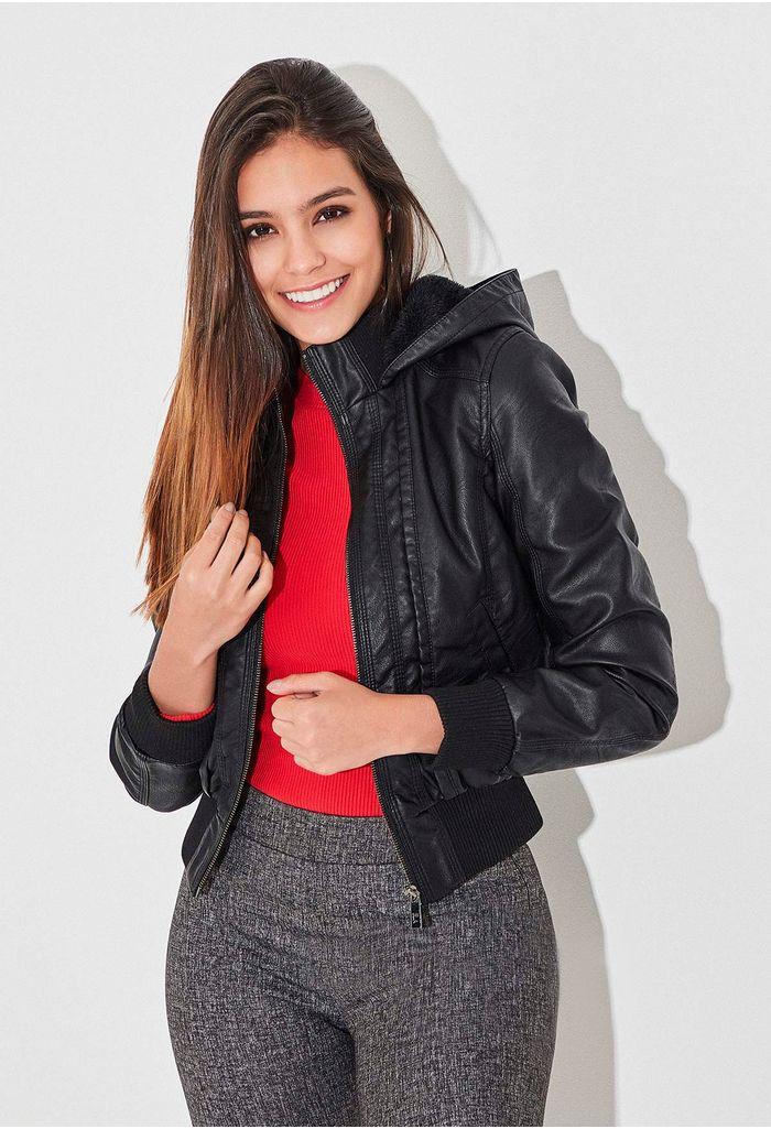 chaquetas-negro-e074954a-1