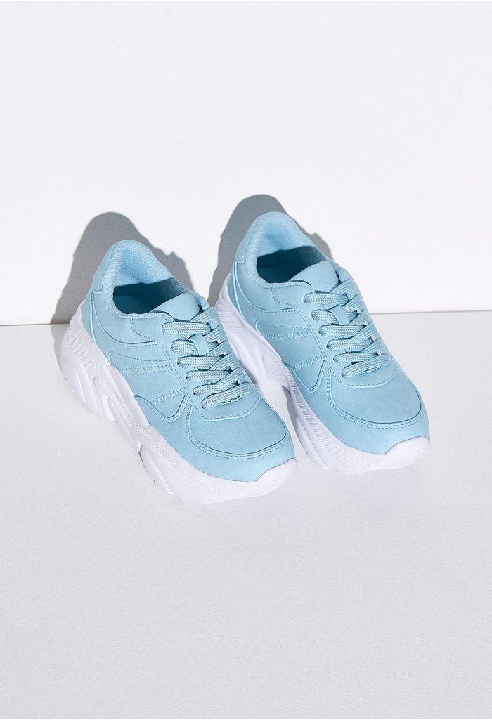 zapatos-pasteles-e351369-1