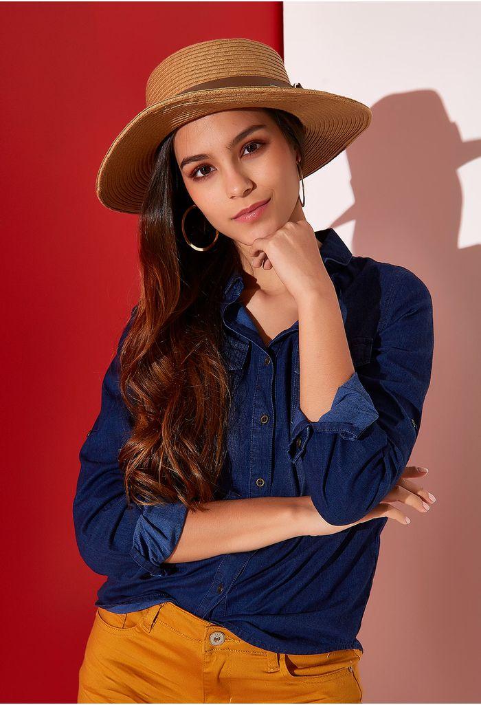 b96e2de53 Ropa, Jeans y Accesorios de Moda para Mujer | ELA