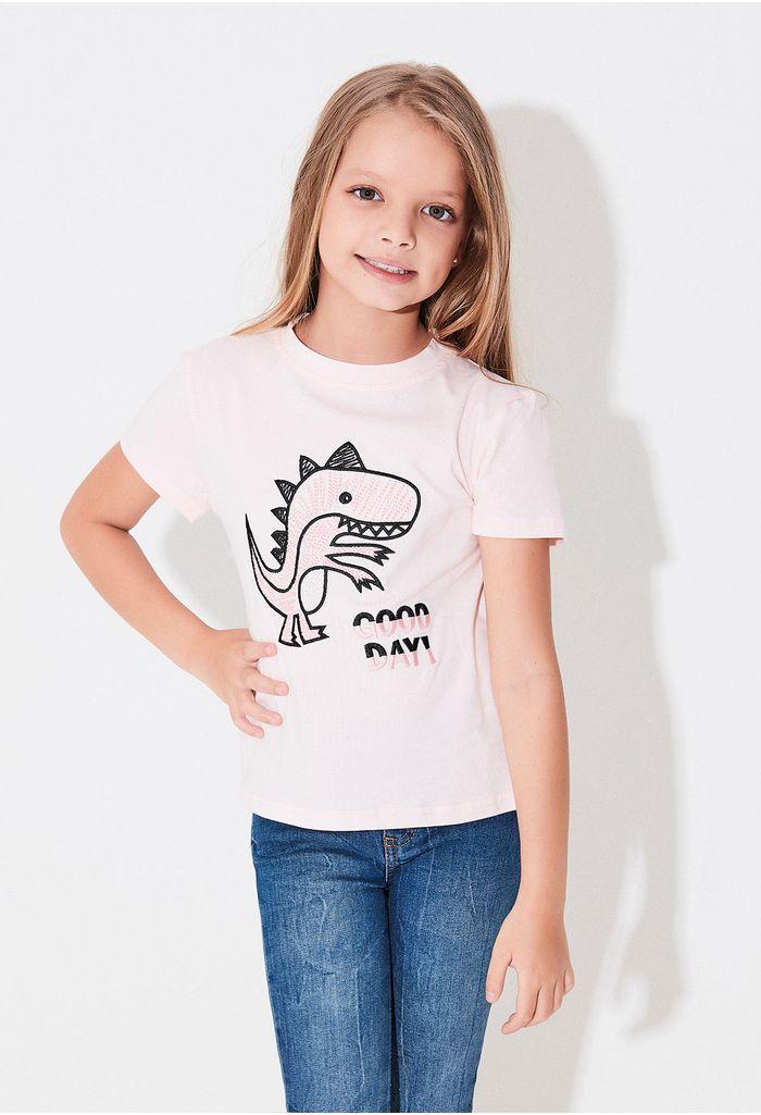 camisetas-pasteles-n151338-1