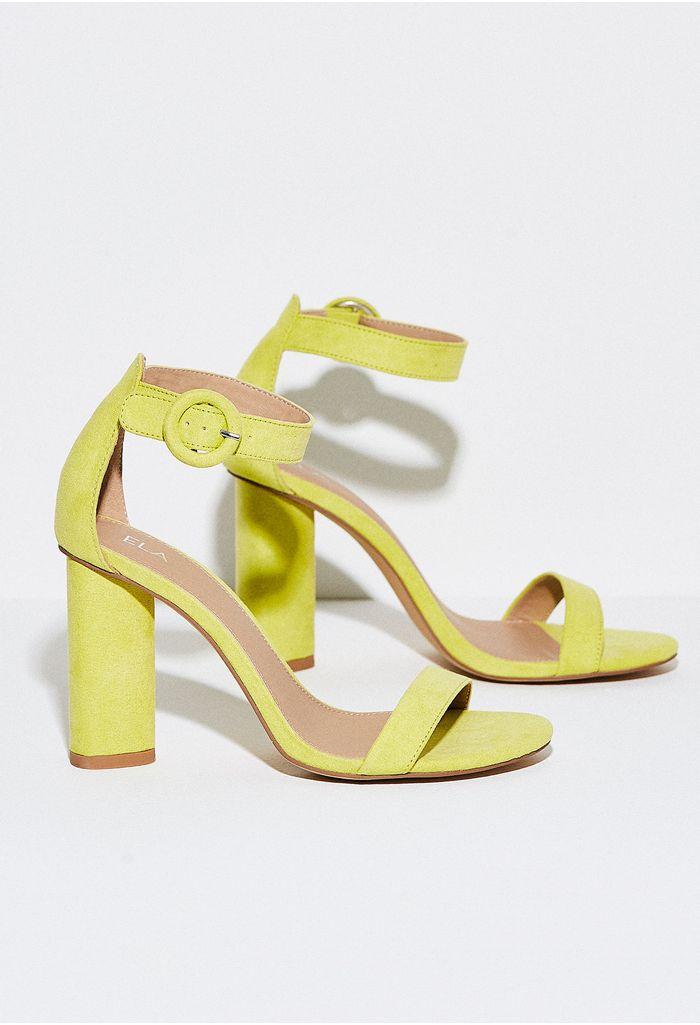 zapatos-verde-e341770-1