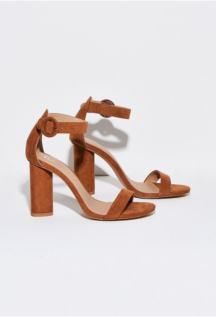 zapatos-tierra-e341770-1