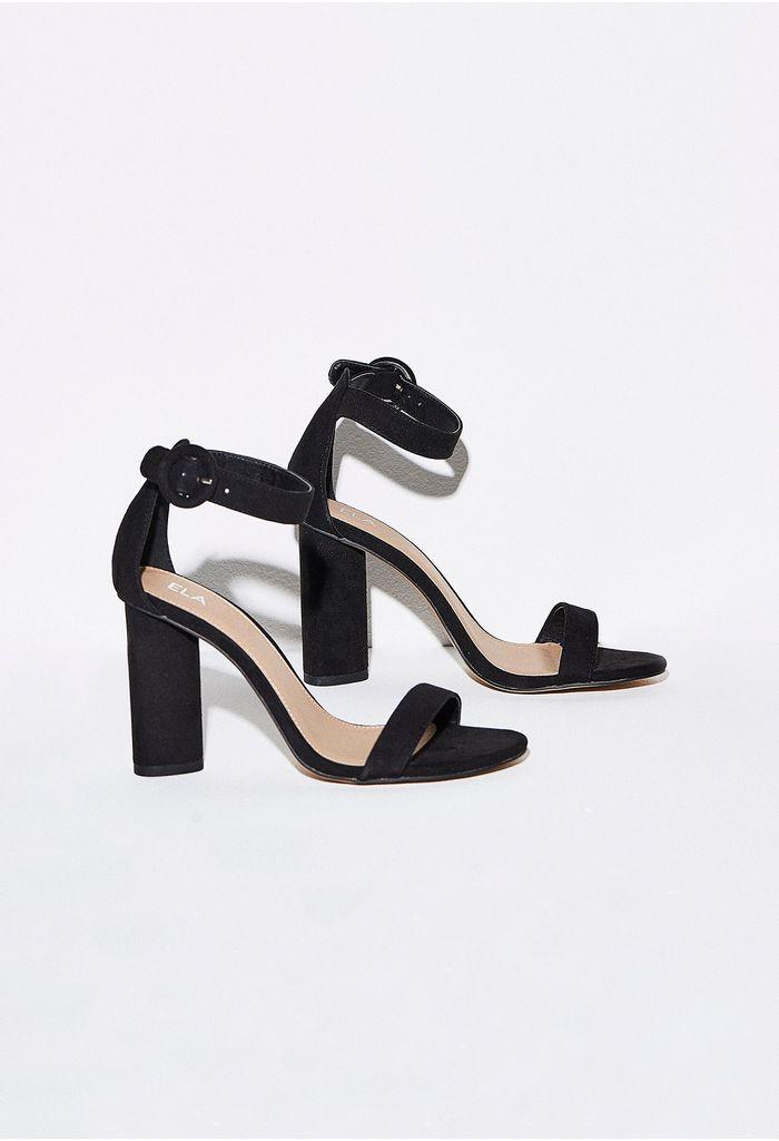 zapatos-negro-e341770-1