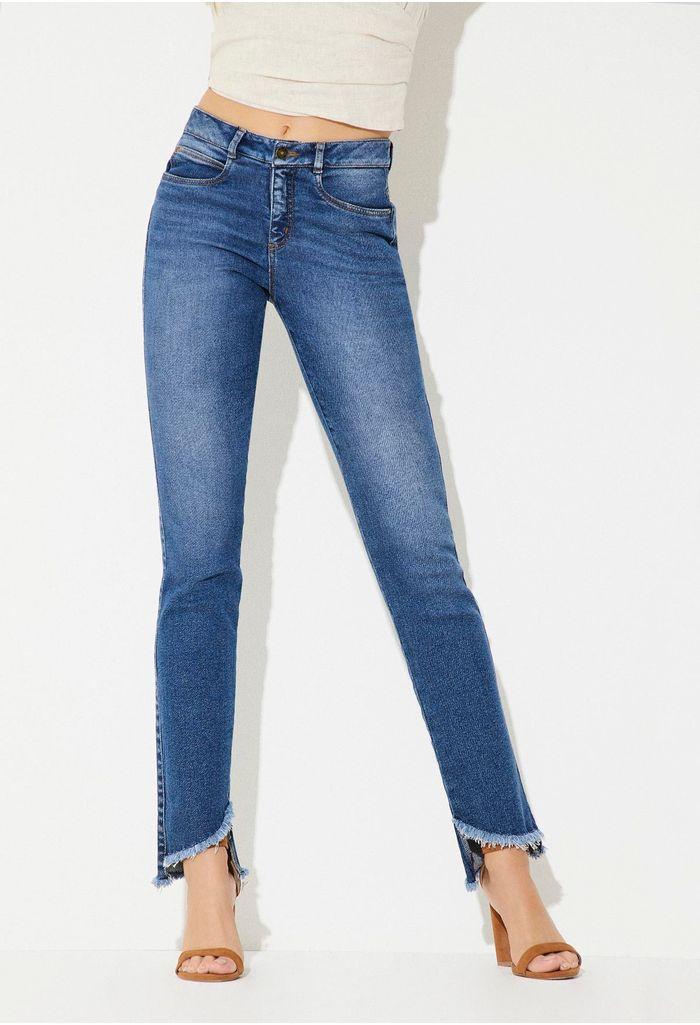 skinny-azul-e135525c-1-1