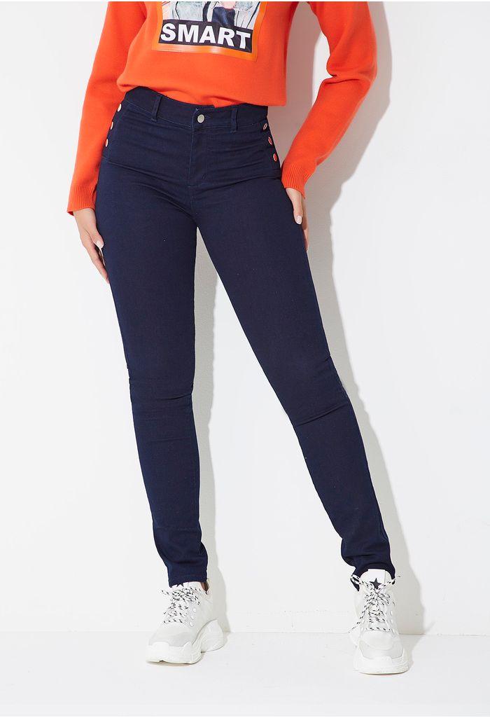 skinny-azul-e135952a-1-1