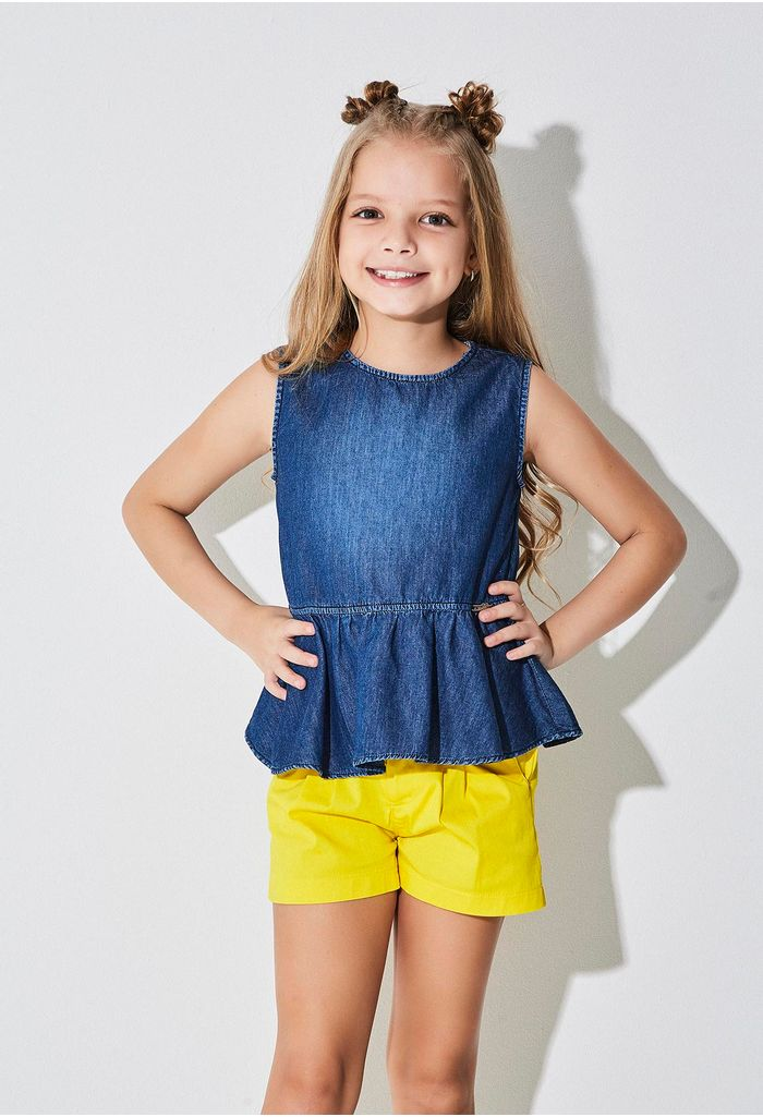 camisasyblusas-azuloscuro-n170552-1-1