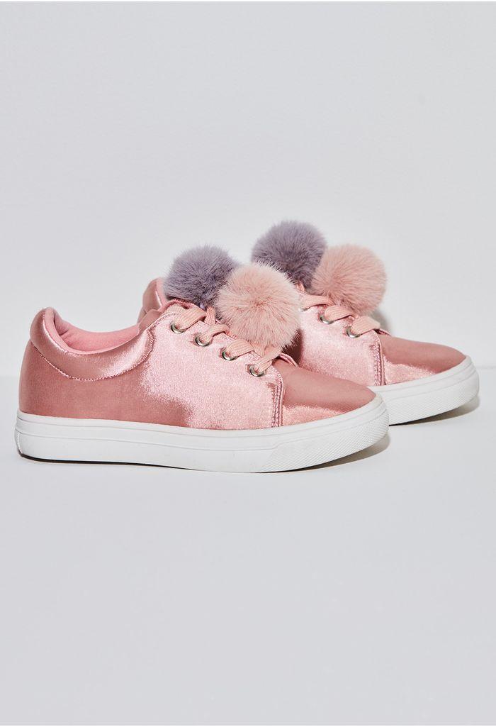 zapatos-morado-n350032-1