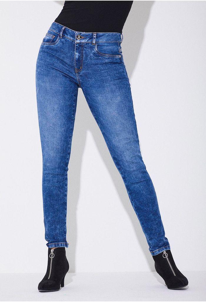 skinny-azul-E136169-1-1