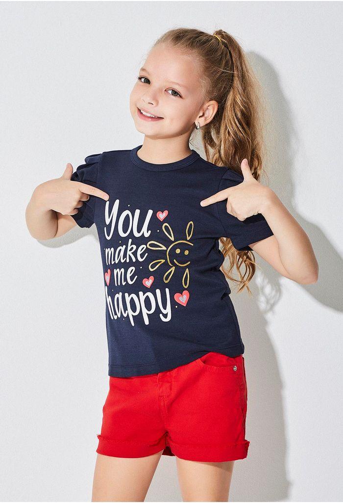 camisetas-azul-n170164-1