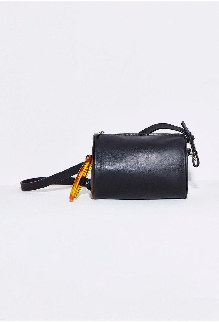 carterasybolsos-negro-e411580-1