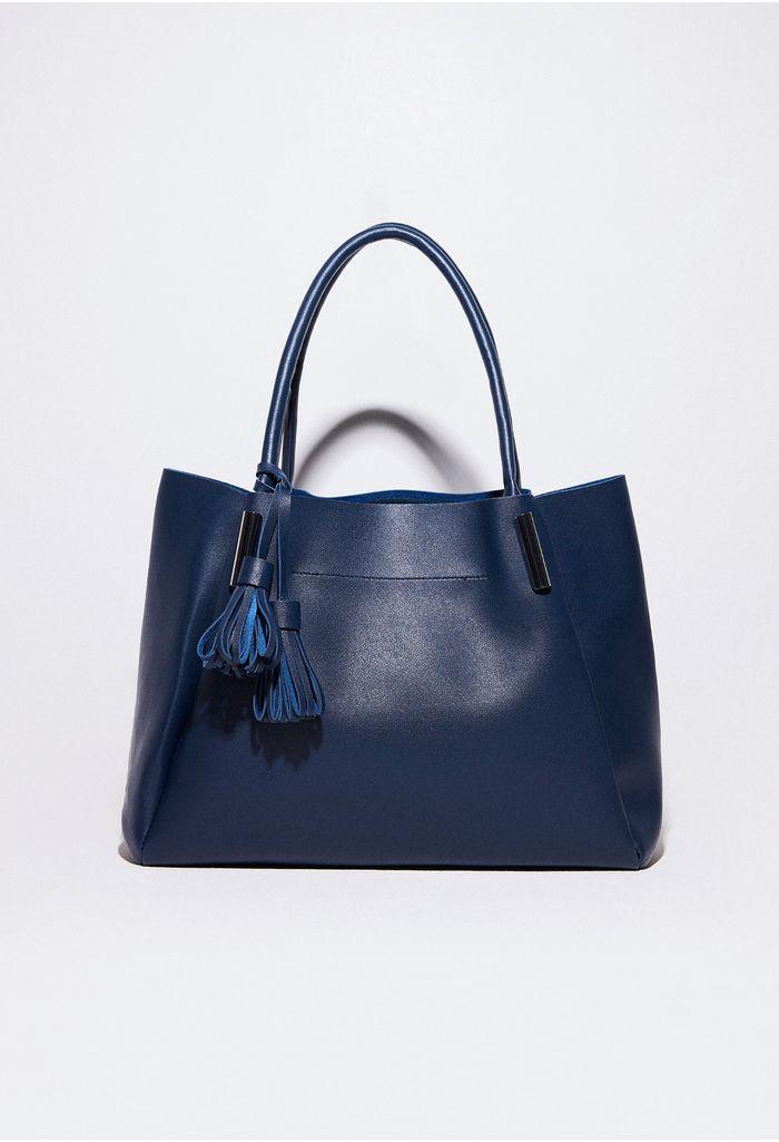 carteras-y-bolso-azul-e401963-1