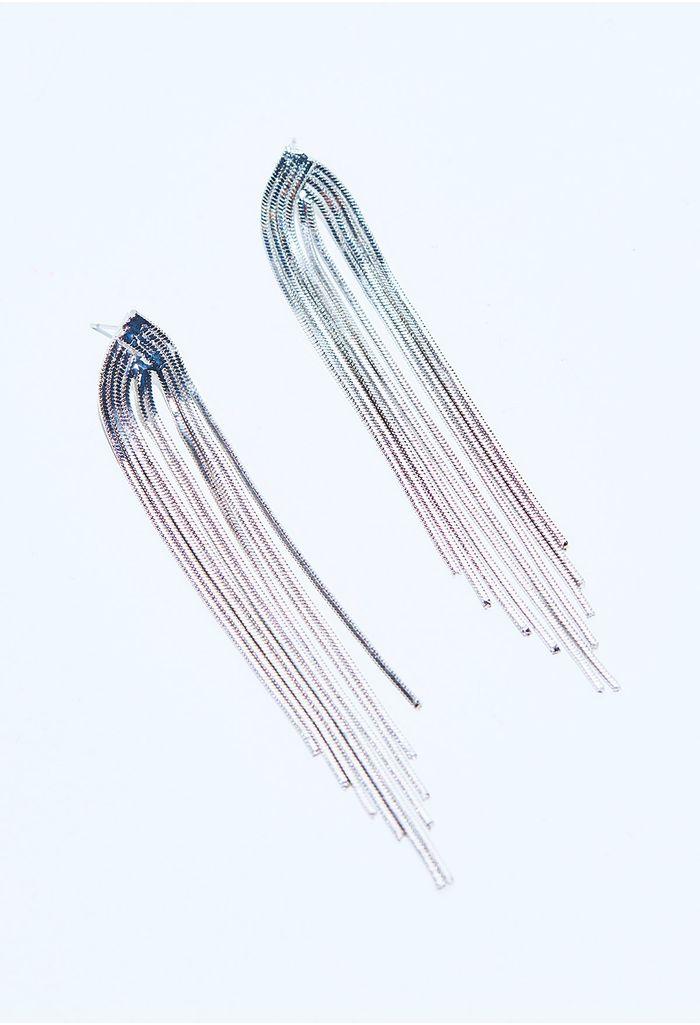 accesorios-plata-e503685-1