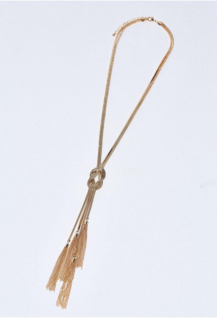 accesorios-dorado-e503829-1