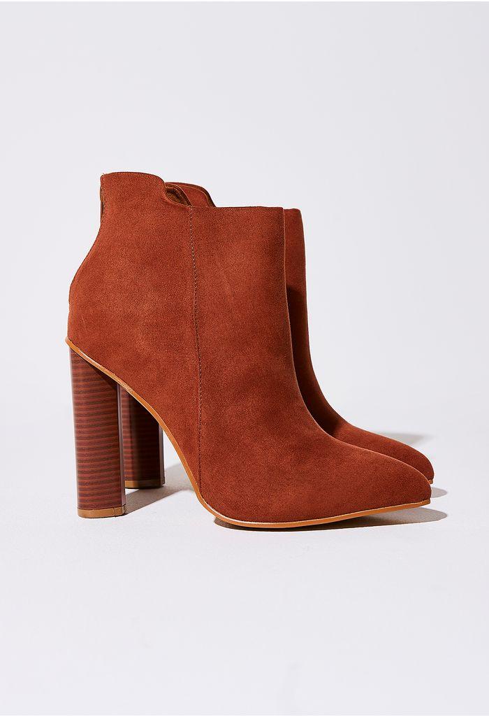 zapatos-tierra-e084618-1