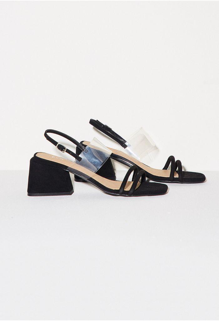 zapatos-negro-E341774A-1