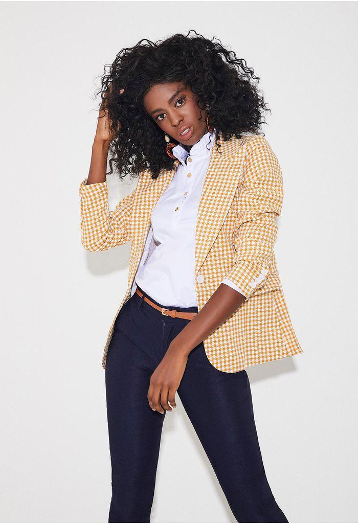 chaqueta-amarillo-e301493-1