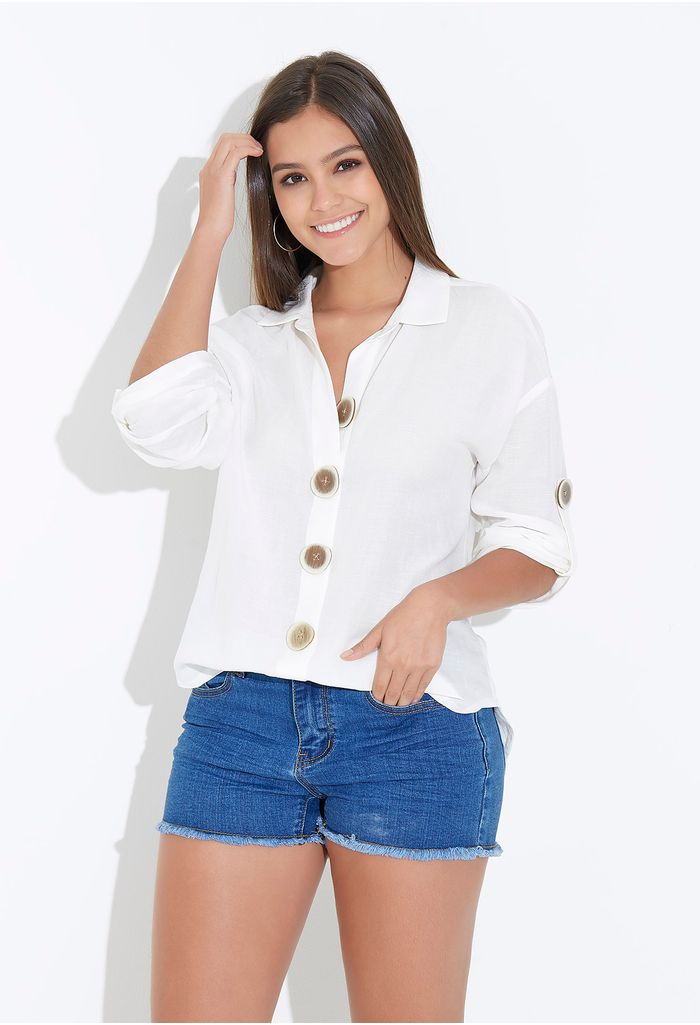 camisasyblusas-natural-e158055-1