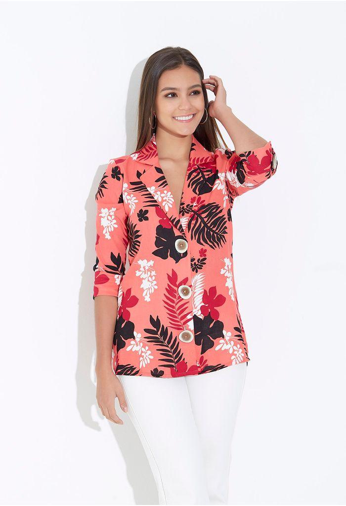camisasyblusas-rosado-e222180-1