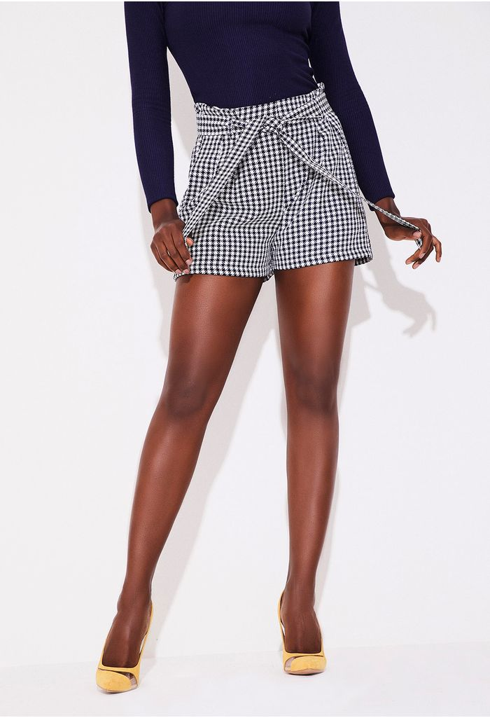 shorts-azul-E103493-1