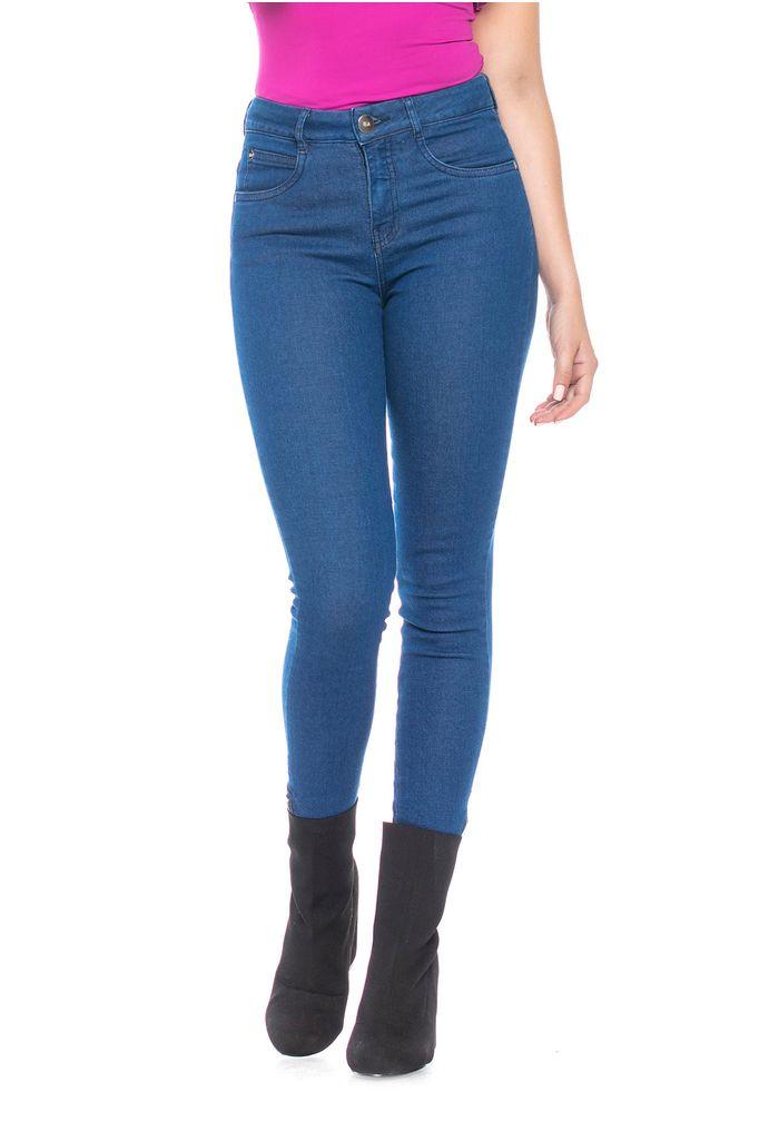 skinny-azul-e135824a-1